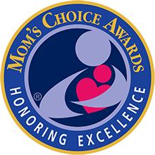 The Mom' s Choice Awards