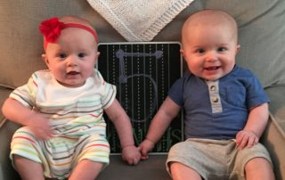 Twinsight- Interesting Facts About Twin Pregnancies