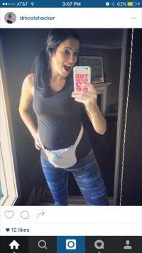 5 Perks of Becoming a BabyPlus Mom Ambassador