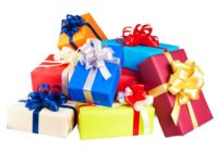 Top Baby Shower Gift Ideas