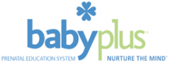 BabyPlus® Prenatal Education System® – Nurture The Mind