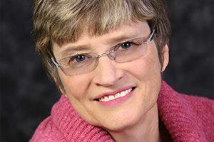 Dorinne S. Davis, MA CCC-A, FAAA, BARA