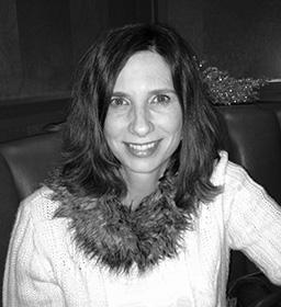 Karin Bell, RN